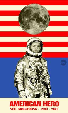 (via Neil Armstrong VS Lester Beall. Joyeux mélange de deux Modernistes.)