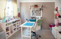 Como-montar-um-atelier-em-casa                                                                                                                                                                                 Mais