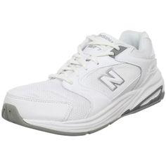 New Balance Men's MW927 Walking Shoe $99.99