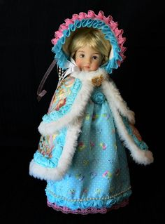 New in Dolls & Bears, Dolls, By Brand, Company, Character