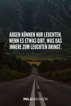 Die schönsten WhatsApp Status Sprüche für jede Lebenslage The Effective Pictures We Offer You About Love Quotes for her A quality picture can tell you many things. You can find the most beautiful pict Black Love Quotes, First Love Quotes, Love Quotes For Her, Romantic Love Quotes, Cute Girlfriend Quotes, Love Quotes For Boyfriend, Relationship Picture Quotes, Relationship Memes, Anniversary Quotes
