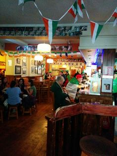 See 3 photos and 1 tip from 58 visitors to Shakespeare Pub. Disco Lights, Picnic Tables, Dublin City, Beer Garden, Best Beer, Four Square, Crowd, The Good Place, Centre
