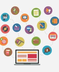 Digital Badges Market Is Likely to Experience a Tremendous Growth in Near Future - Market News Reports Pestel Analysis, Market Segmentation, Executive Summary, Game Theory, Near Future, Chapter One, Blockchain Technology, Learning Environments, New Market