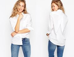 Image result for julia roberts AND white shirt | The Great White ...