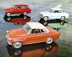 Vintage Motorcycles, Cars And Motorcycles, 1960s Cars, Car Museum, Car Brands, Vintage Cars, Vintage Ideas, Sport Cars, Old Cars