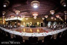 Cincinnati Photography, Cincinnati Photographers-Daniel Michael