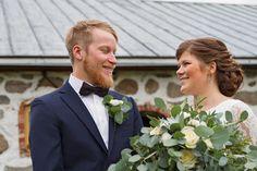 Bröllop Jakobstad   BRÖLLOP Finland, Photography, Pictures, Photograph, Fotografie, Photoshoot, Fotografia