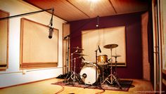 Recording-Studio-Live-Room-Drum-Tracking-Vintage-Slingerland-and-Ribbon-Mics-Mas-Music-Productions-Los-Angeles-CA-900421.jpg (4288×2448)