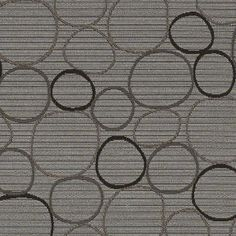 Showroom fabrics NeoCon2014 | CF Stinson Bongo 63341 Zebra