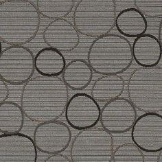 Showroom fabrics NeoCon2014    CF Stinson Bongo 63341 Zebra