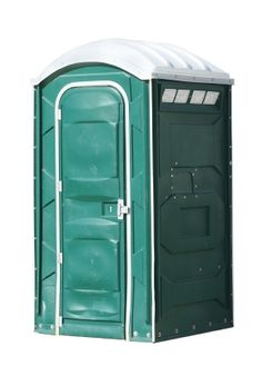 31 Best Porta Potty Rental images | Powder Room, Toilets