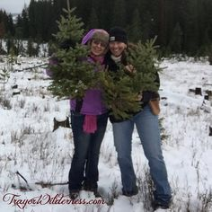 A special #offgrid #Christmas spent with family friend's #simplepleasures and God has surely #blessed me with an angel when I needed her most!! #TrayerWilderness #traditionalliving #homestead #SelfSufficiency #christmastraditions