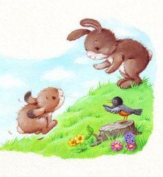 rabbits-hop1-jpg