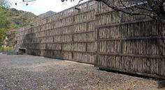 Liyuan Library por Li Xiaodong. Fotografía © cortesía de Moriyama RAIC International Prize. Señala encima de la imagen para verla más grande.
