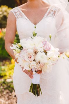Chic Art Gallery Wedding | Mary Margaret Smith Photography | Bridal Musings Wedding Blog 14