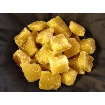Cough Candy (Herbal Candy)