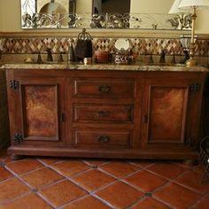 Decolav Bath Vanitiesbathroom Vanity Cabinets Home Portfolio Ideas ...