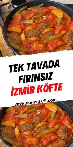 Pizza Pastry, Turkish Recipes, Soup, Beef, Cooking, Kitchen, Meat, Kitchens, Soups