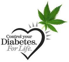 Marijuana: The Next Diabetes Drug