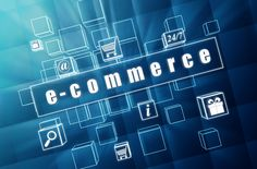E-commerce platforms allow sellers to setup fully functional online stores quickly and easily so they can focus on more important aspects of running their business. They do all the hard work so you don't have to learn the ins and outs of how online store functions, all you have to focus on is selling.