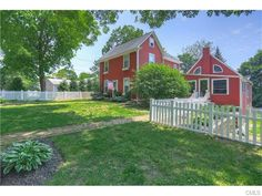 89 Duck Farm Road, Fairfield, CT, Connecticut  06824, University, Fairfield real estate, Fairfield home for sale, , http://www.raveis.com/raveis/99147975/89duckfarmroad_fairfield_ct