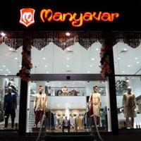 #Manyavar Opens its 362nd Store at #Nasik  - https://www.indian-apparel.com/appareltalk/news_details.php?v&id=655 @manyavar1