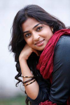 Radhika Apte - Google Search