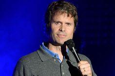 Pandora Co-Founder Tim Westergren's Political Donations Show a Singular Focus | Billboard