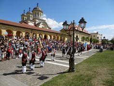 Romania, Dolores Park, Places, Travel, Viajes, Destinations, Traveling, Trips, Lugares