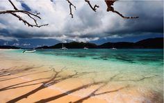 Seychelles – an Island With 30 Beautiful and Pristine Beaches