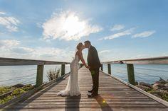 Satellite Beach Garrett Frandsen Nave Event Design Ryckman Park Wedding Ring Melbourne