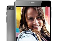 Micromax Cnavas Tab P960 announced with Quad-core Intel Chipset 1GB RAM and priced at Rs.8999 ~ whatsupgeek