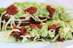 Ketogenic Beef Recipes #keto #recipes - http://paleomagazine.com/ketogenic-beef-recipes