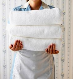 10 Things Your Hotel Housekeeper Won't Tell You.....i know for a fact most of these are true since it's now my new job!