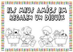 Mi grimorio escolar: LIBRO DEL CUMPLEAÑOS