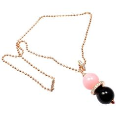 Shop unique Cartier drop necklaces from the world's best jewelry dealers. Moonstone Necklace, Lariat Necklace, Drop Necklace, Pink Opal, Pink Sapphire, Pink Diamond Necklaces, Gold Necklaces, Cartier, Opal Jewelry
