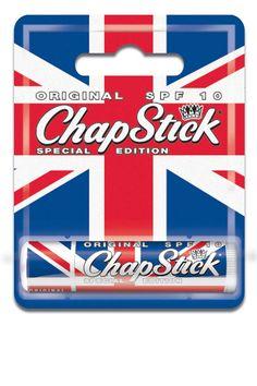 chapstick - Google 検索