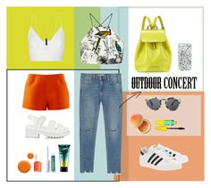 """""""/have fun all night/"""" by rw-74 on Polyvore"""