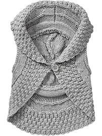 This is so adorable for a little baby girl! - Old Navy