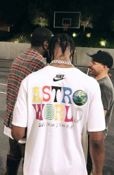 Travis Scott - Astro World Travis Scott Iphone Wallpaper, Travis Scott Wallpapers, Rap Wallpaper, Aesthetic Iphone Wallpaper, Nike Wallpaper, Cover Design, Sup Girl, Kylie Travis, Travis Scott Astroworld