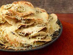 Restaurant-Style Salsa Recipe : Ree Drummond : Food Network