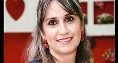 Lucy Esteves foi pega em flagrante no Paraná com assinatura de juiz fraudada