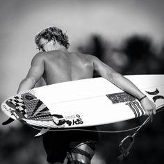 John John Florence | Pro Surfer: World Surf League