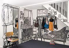 www.framsidan.net wp-content uploads 2012 03 Charlotte-Mann-Cloakroom-Area.jpg