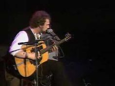 John Martyn 'Small Hours' performed at Reading University in He is a total, and utter legend and not enough people know his music. Kinds Of Music, Music Love, John Martyn, Live At Leeds, People Videos, Best Track, Famous Musicians, British American, Sweet Soul