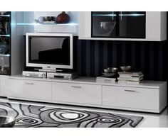 Modern interior design for amazing apartment Modern Interior Design, Furniture, Unique, Home Decor, Decoration Home, Modern Interior Decorating, Room Decor, Home Furnishings, Contemporary Interior Design