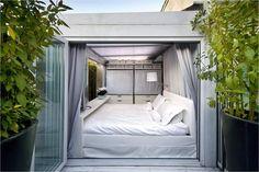 3 Precious Clever Tips: Patio Canopy Outdoor canopy landscape interior design.