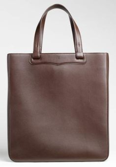 Moynat Sentinelle bag