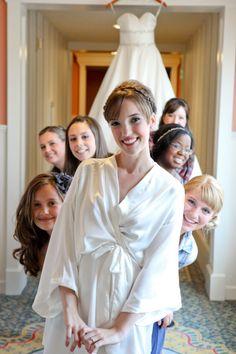 """Up"" Movie-Inspired Disney Wedding: Laura & Benjamin at Walt Disney World, FL | Wedding Planning, Ideas & Etiquette | Bridal Guide Magazine"