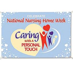 National Nursing Home Week 2020.33 Best Bunco Bingo Bonanza Images Bingo Bunco Party